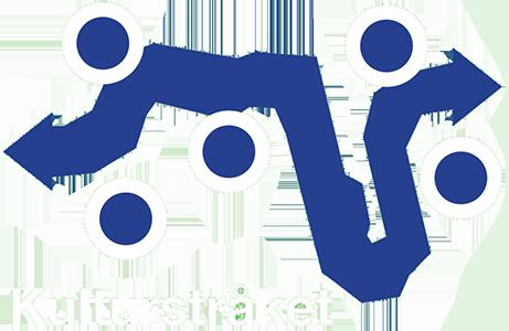 Kulturstråket-Nyköping